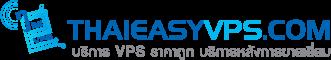 ThaiEasyVPS.com